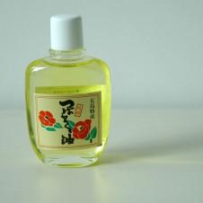 五島特産純粋つばき油