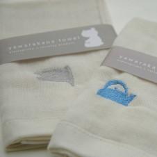 yawarakana towel