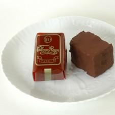 チョコローゼ