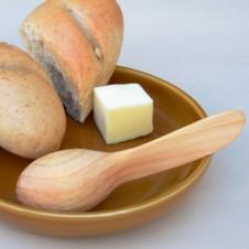 TETARD(木製バターナイフ)