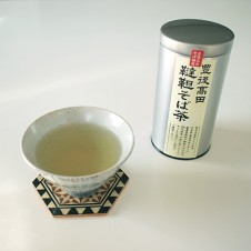 豊後高田韃靼そば茶