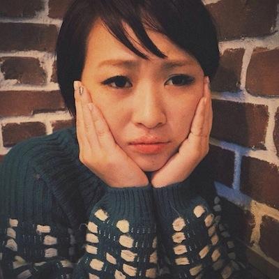 nishimura_profileph