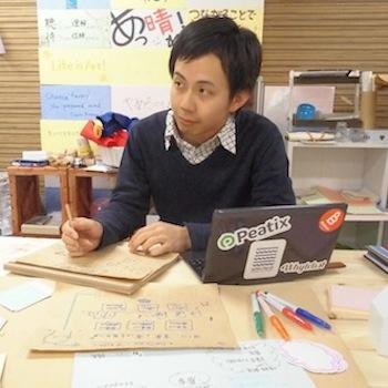 profile_shimono のコピー