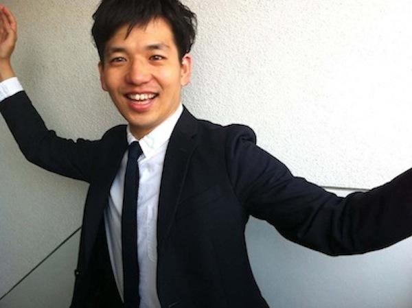 profile_miyoshi