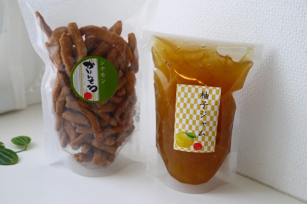 magokoro08