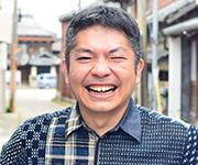 img_yamaguchi