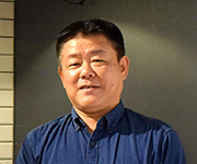 中野幸浩 Yukihiro Nakano