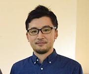 img_yasukouchi