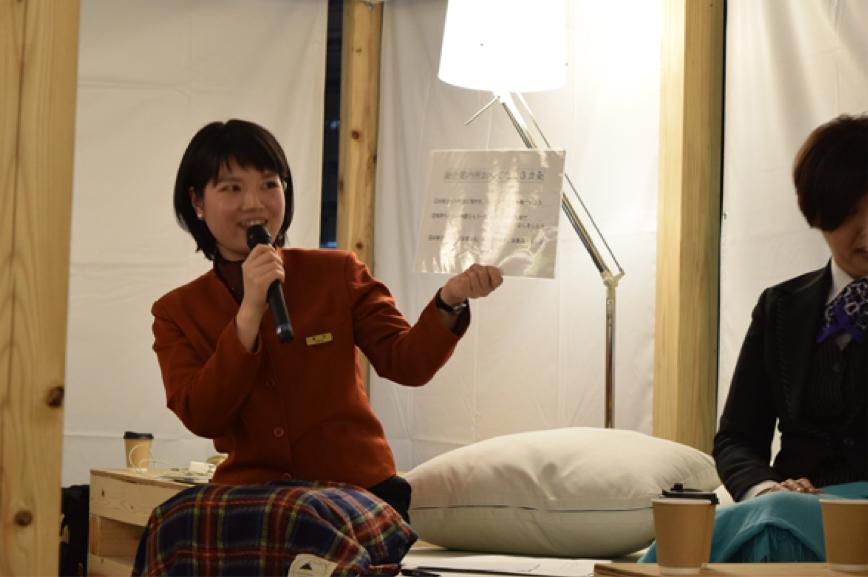 meetup_fukuda