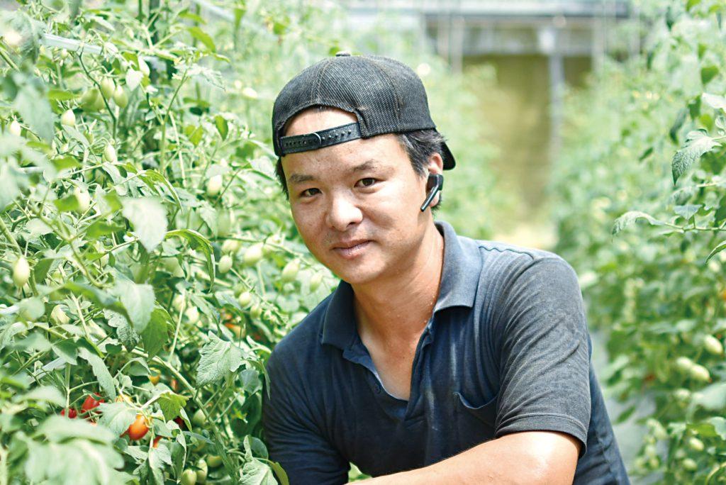 guest_matsuo