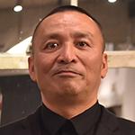 hashizume