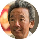 二枝 たかはる Takaharu Futaeda