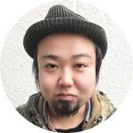 村上 弥 Hiroshi Murakami