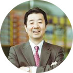 谷 弥壽彦 Yasuhiko Tani
