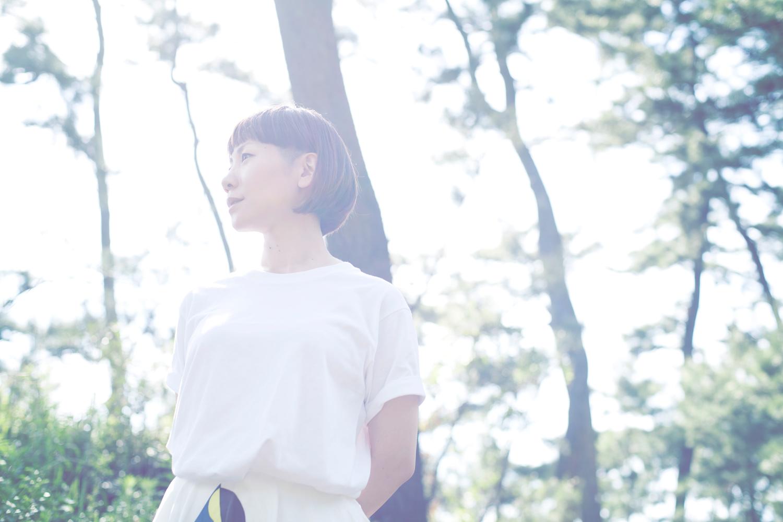 6_maki_p01