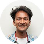 松岡まさたか Masataka Matsuoka
