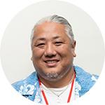 牟田正臣 Masaomi Muta