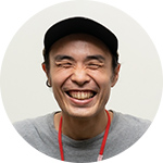 高木洋人 Hiroto Takaki