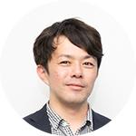 一柳洋一郎 Yoichiro Ichiyanagi