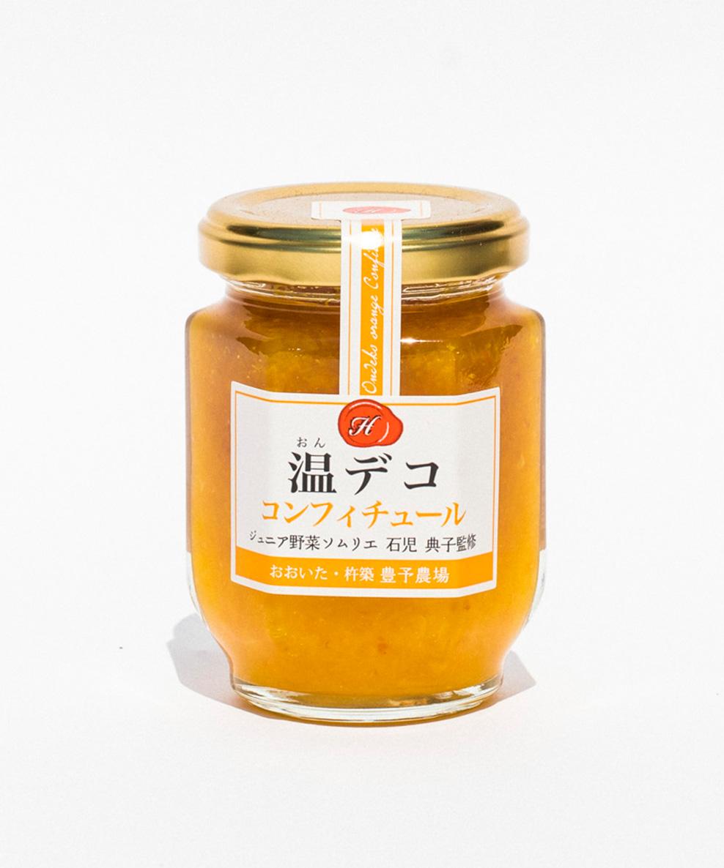 kitsuki01_02