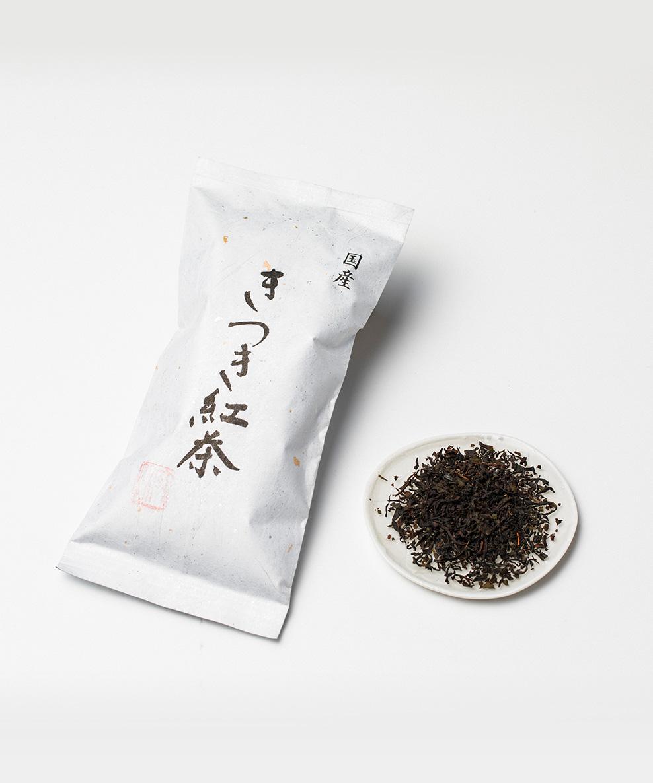 kitsuki05_01