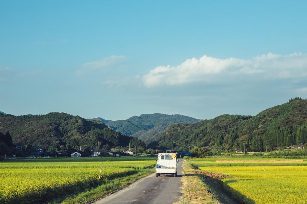 皿の上の九州取材_山江村-101