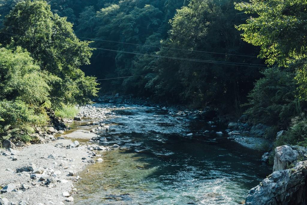 皿の上の九州取材_山江村-9
