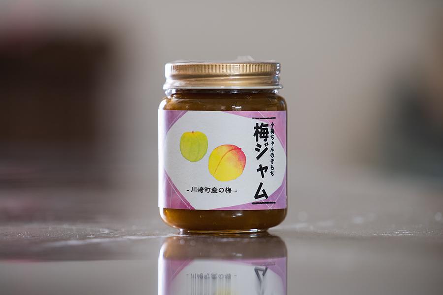 kawasaki12