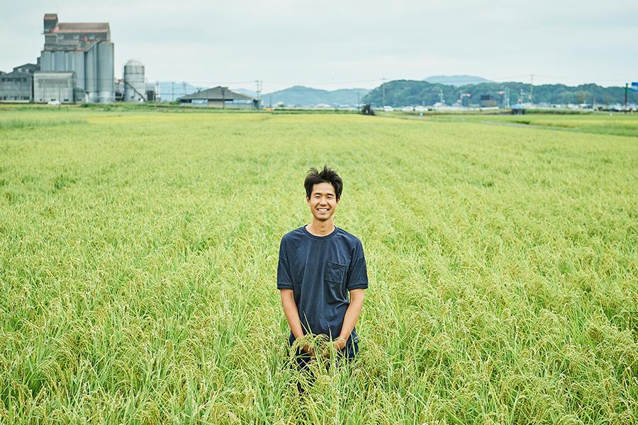 thumb_ munakata